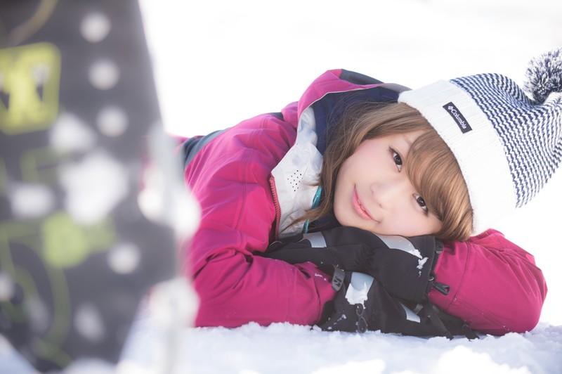冬天到日本要如何穿衣服?洋蔥式穿衣法包你後悔到想死!