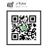 J-Tutor