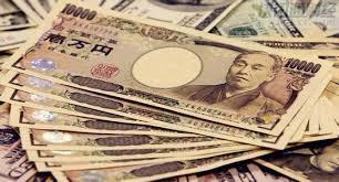 日本政府送您 10 萬円 !!您還不拿嗎?