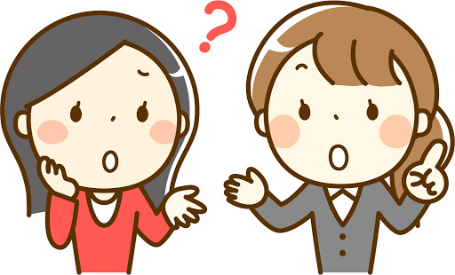 日本政府幫您付房租!! 您不要嗎 ?